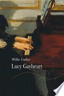 Lucy Gayheart   Espanol
