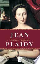 Madame Serpiente. Trilogía De Los Medici I