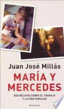 María Y Mercedes