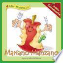libro Mariano Manzano