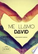 Me Llamo David