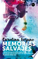 Memorias Salvajes