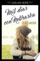 Mil Días Con Nebraska (rnr) (new Adult)