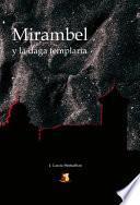 libro Mirambel Y La Daga Templaria