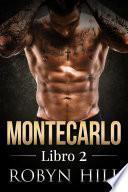 Montecarlo   Libro 2