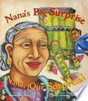 Nana S Big Surprise
