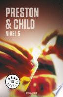 libro Nivel 5