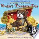 Noelle S Treasure Tale