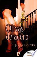 Olivas De Acero (bdb)