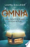 Omnia: Todo Lo Que Puedas Sonar