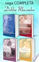 libro Pack Debbie Macomber