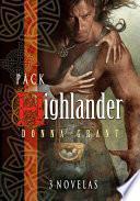 Pack  Highlander  I