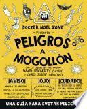 Peligros A Mogollón (fixed Layout)