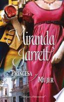 Princesa Y Mujer