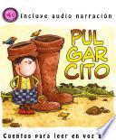 Pulgarcito (con Audio)