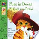 libro Puss In Boots