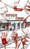 Refugio Zombi