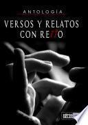 Relatos Y Versos Con Retto