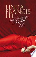 libro Repentinamente Sexy (sexy 1)