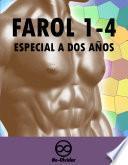 Revista Farol 1 4