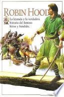 Robin Hood   Espanol