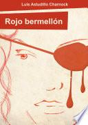 Rojo Bermellón