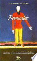 libro Romualdo