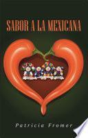 Sabor A La Mexicana