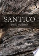 Santico