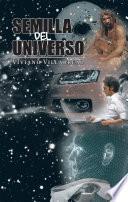 Semilla Del Universo