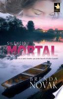 Silencio Mortal