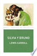 libro Silvia Y Bruno