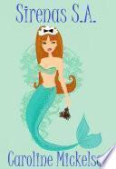 libro Sirenas, S.a.