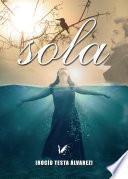 libro Sola