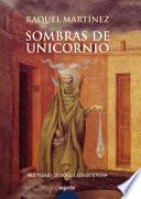 Sombras De Unicornio