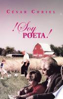 !soy Poeta!