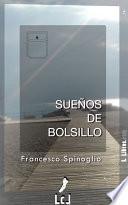 libro Sueños De Bolsillo