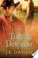 T�came Despacio