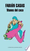 Titanes Del Coco