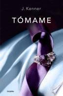 libro Tómame (e Original)