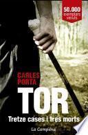 libro Tor