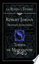 Torres De Medianoche