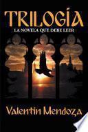 libro Trilogía