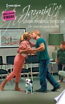 libro Un Marido Para Mamá