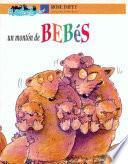 libro Un Montón De Bebés