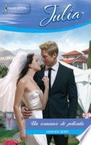 Un Romance De Película