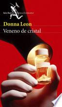 Veneno De Cristal