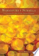 Wamanpuma Y Sumailla