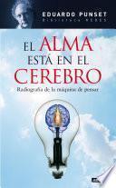 libro El Alma Está En El Cerebro