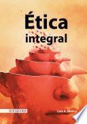 Ética Integral
